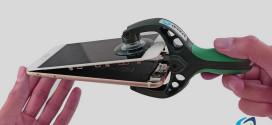 nhiều chiếc iphone độc đáo với muôn kiểu độ vỏ