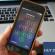 Giải pháp khắc phục bảo mật passcode của iPhone tốt hơn