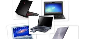 Mua ngay Laptop Asus TP550LA cấu hình tốt với mức giá tương đối