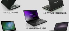 cùng với HP Pavilion 15 p081TX khám phá thế giới laptop kiểu mới