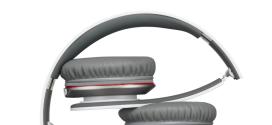 Khánh toàn Beats – Địa điểm chuyên tai nghe beats solo hd wireless super fake tại HCM