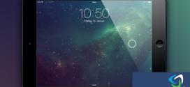 Mở khóa iCloud iPad air khoảng bao nhiêu tiền?