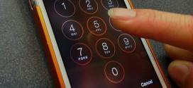 Đánh giá một vài Mẹo nhỏ sử dụng iPhone