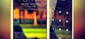 iOS 8.3 tốn pin, làm gì bây giờ