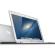 Trung tâm chuyên thu mua laptop cũ hư quận 10