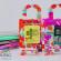 Thông tin về chiếc ĐT iphone 6 bị khóa mạng và dịch vụ open lock sim ghép