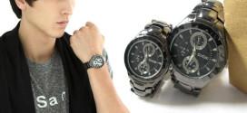 Một số lời khuyên để quý khách hàng đeo chiếc đồng hồ hiệu quả nhất