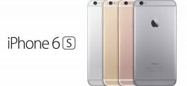 Biện Pháp Test iPhone 5c, Ipad Bị  Icloud Ẩn