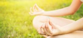 Thiền Tịnh Đúng Phương Thức Giúp Ích Cho Sức Khỏe