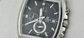 Bán sản phẩm đồng hồ đeo tay Casio nam thể thao EFR-524L-1A cao cấp sang trọng