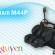 Nhà phân phối ghế massage body MN-M44P trị liệu ở Miền Bắc