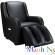 Tiện ích khi mua ghế massage sofa toàn thân giá rẻ chất lượng
