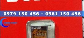 Sim Unlock – Giải Pháp Mở Mạng iPhone 5s, 6 Plus Nhanh, Rẻ