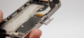 Cách iPhone 4s iPad Air Retina  Thay Mặt Kính  Chính Hãng