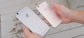 Mặt Kính iPhone 5c  iPhone 5s  Thay Mới  Phú Nhuận