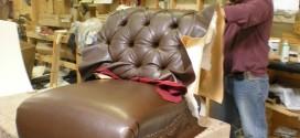 Nên chọn dịch vụ bọc ghế sofa da uy tín hiệu quả ở đâu là tốt nhất