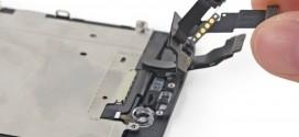 Dịch Vụ Sửa Lỗi Điện Thoại Iphone 6 Giá Ưu Đãi Cho Đại Lý Tại Tphcm