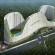 Chi tiết du an do thi An Gia River City quan 7  hiện đại nhất tại địa điểm Bình Dương