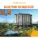 Căn hộ Dream Home cao cấp tiện nghi 5 sao tại quận Gò Vấp