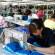 Công ty Loan Thanh chuyên may áo thun đồng phục chất lượng chuyên nghiệp với giá rẻ