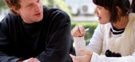 Chuyên dạy kèm tiếng việt cho người Anh, Mỹ, Úc, Đức, Hàn, Trung Quốc, Nhật Bản,…tại Hà Nội