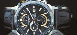 Tiện ích khi mua thiết bị đồng hồ Casio nam đeo tay độc đáo với giá hợp lý