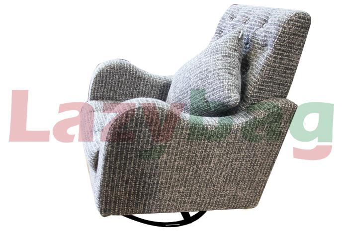ghe luc lac massage 2 1 Công ty chuyên bán ghế massage xoa bóp thư giãn cao cấp trên toàn quốc
