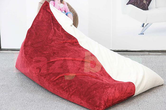 ghe luoi hinh kim tu thap trung 1 4 Giới thiệu dòng sản phẩm đa công dụng Ghế Lười