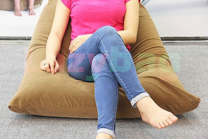 ghe luoi hinh kim tu thap trung 2 3 1 Giới thiệu dòng sản phẩm đa công dụng Ghế Lười