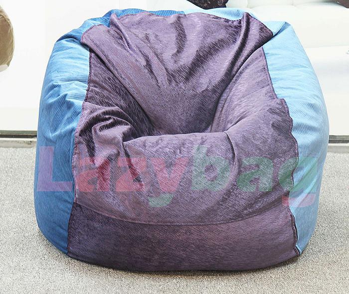 ghe luoi hinh ovan 2 4 Giới thiệu dòng sản phẩm đa công dụng Ghế Lười