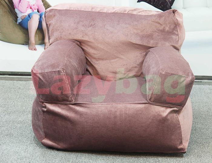 ghe luoi sofa mini 1 2 Giới thiệu dòng sản phẩm đa công dụng Ghế Lười