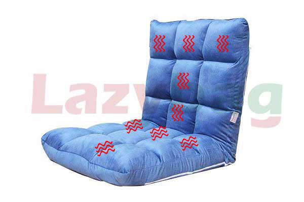 ghe massage thu gian 8 5 Công ty chuyên bán ghế massage xoa bóp thư giãn cao cấp trên toàn quốc