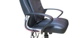 Ưu điểm khi sở hữu dụng cụ ghế massage thư giãn cao cấp hiệu quả