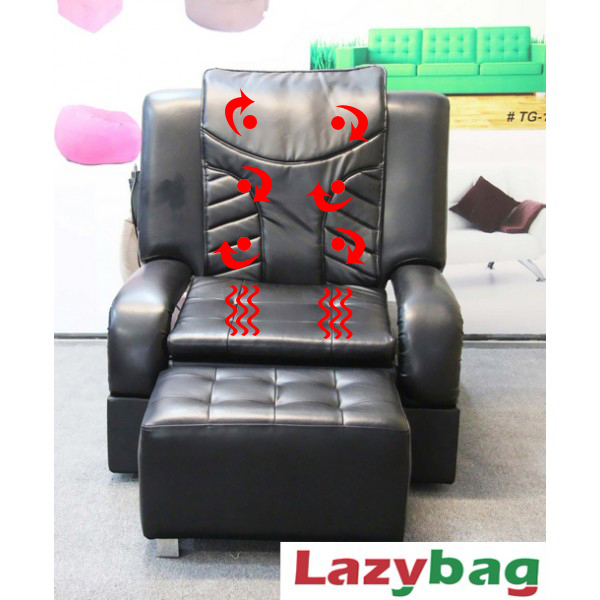 ghe massage toan than 5 4 2 Công ty chuyên bán ghế massage xoa bóp thư giãn cao cấp trên toàn quốc