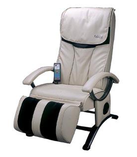 ghe massage toan than 8 1 Công ty chuyên bán ghế massage xoa bóp thư giãn cao cấp trên toàn quốc