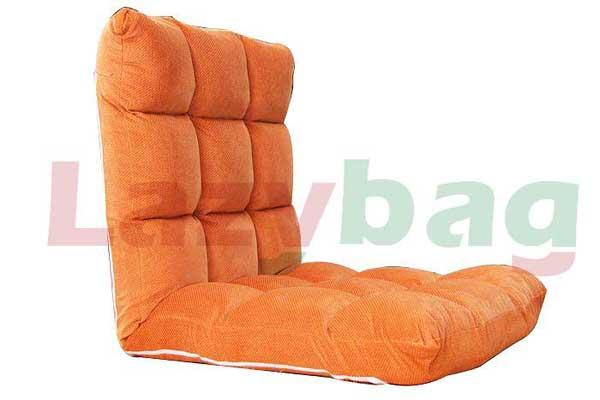 ghe thu gian 9 5 1 Công ty chuyên bán ghế massage xoa bóp thư giãn cao cấp trên toàn quốc