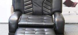 Xưởng gia công ghế mát xa đa năng MN-LZ601 giá tốt tại Miền Nam