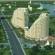 Hụt hơi sang nhượng đô thị   River  City  quận 7  thuộc chủ đầu tư an gia investment thứ dữ ở phạm vi Bắc Ninh