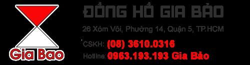 shop-ban-dong-ho-nam-chinh-hang