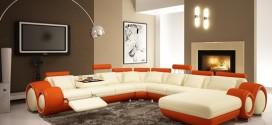 Cung cấp dịch vụ bọc ghế sofa bằng da sang và đẹp đẳng cấp với giá tốt nhất tại TP.HCM