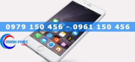 Giá Khắc Phục iPhone 5c Bị Mất Imei