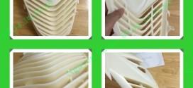Công ty phân phối mặt nạ chế mũ SH uy tín chất lượng tại Shop Nguyễn