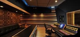 Cùng HIT Production hiểu rõ thêm về việc hòa âm phối khí cho một ca khúc