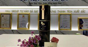 Feedback về collagen sakura 82x của một số người tiêu dùng sau khi sử dụng