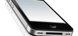 Sửa lỗi điện thoại iphone không sáng đèn màn hình uy tín với giá phải chăng