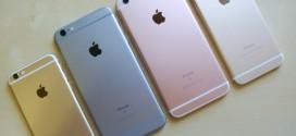 Phục Hồi iPhone 4s bị mất imei, Sập Nguồn Lấy Ngay